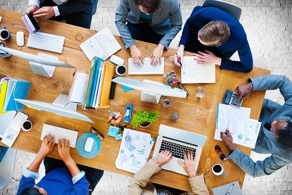 Trend 5 Teknologi di Sektor Properti