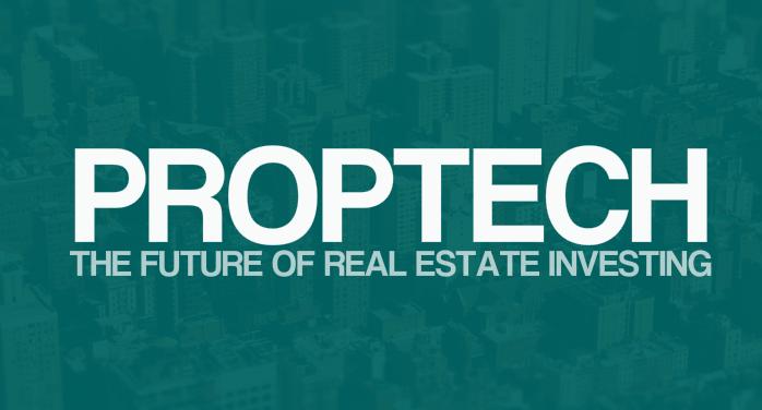 Teknologi Properti (Proptech), Kunci Pengembangan Bisnis Properti Masa Depan