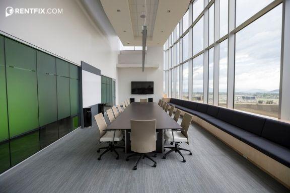 Tingkatkan Produktivitas Kerja di Ruang Coworking Space