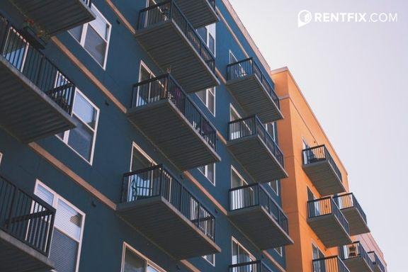Memaksimalkan Penghasilan Sewa Melalui Renovasi & Desain Interior