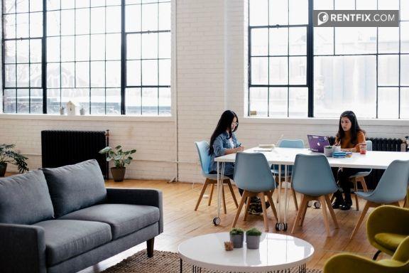 Ruang Pertemuan Seperti Apa yang Anda Butuhkan?