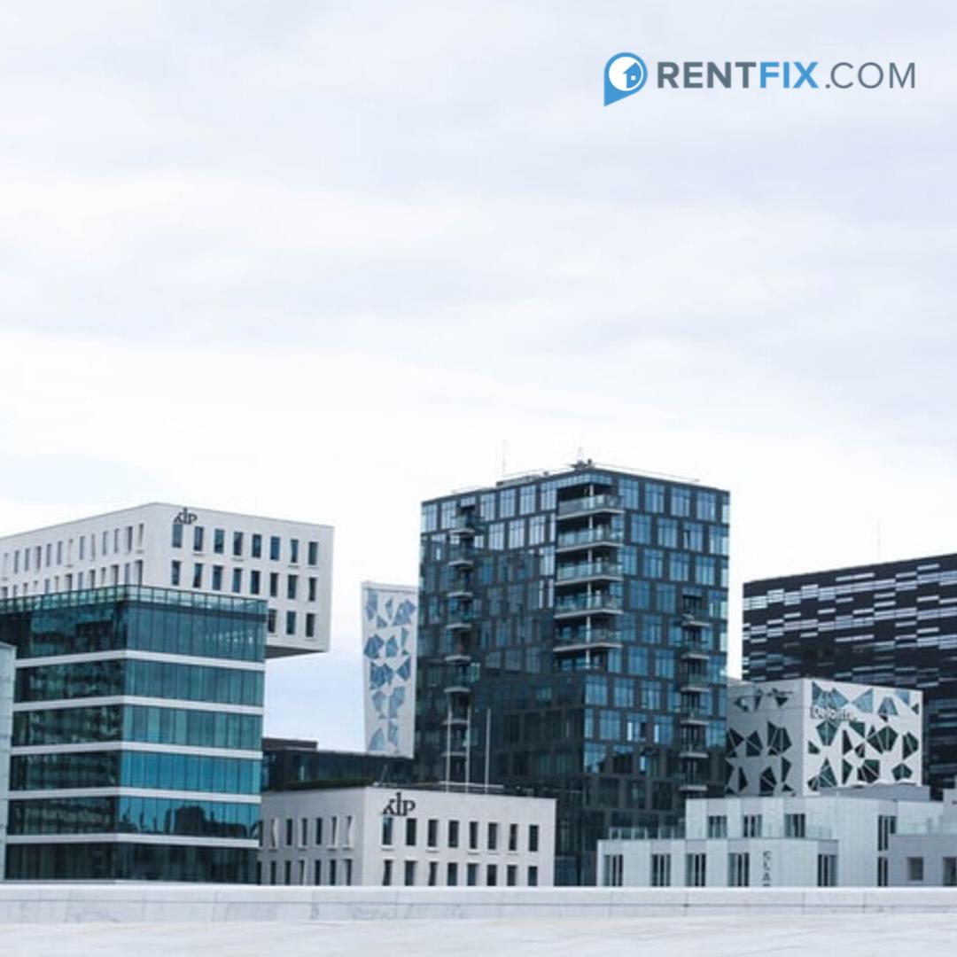 Anniversary ke-2, Rentfix.com Luncurkan Rentfix Stay, Bussines, dan Inventory