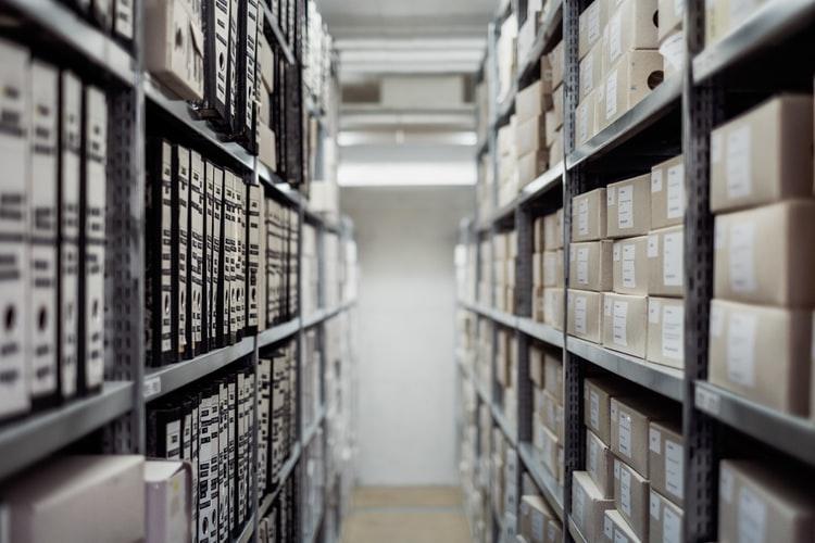 Apa Itu Rentfix Inventory?