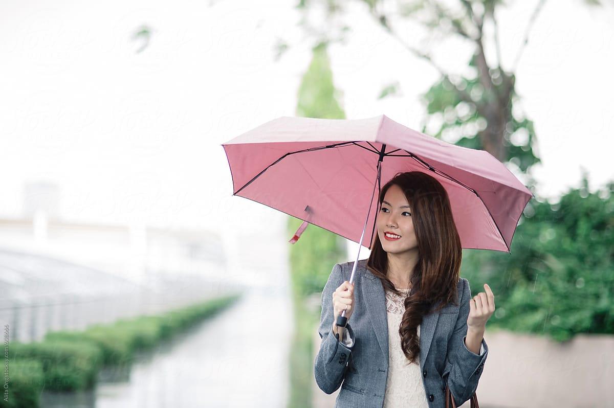 Cara Mudah Agar Tetap Sehat Saat Musim Hujan