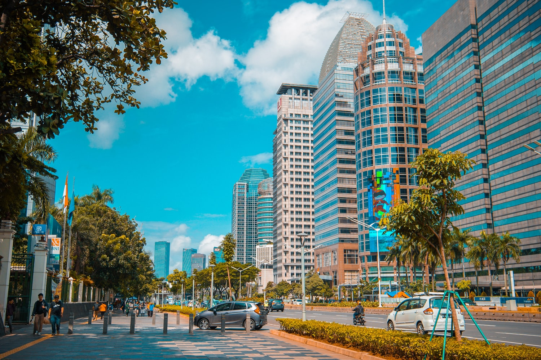 Pasca Corona Reda, Pasar Properti Diyakini Bangkit
