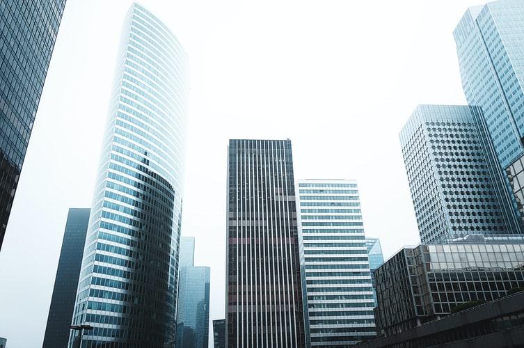Pengamat Ungkap Nilai Investasi Properti Meningkat
