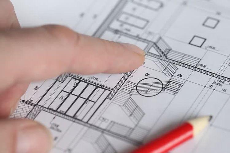 "Tips Praktis bagi Arsitek Hadapi Era ""New Normal"""