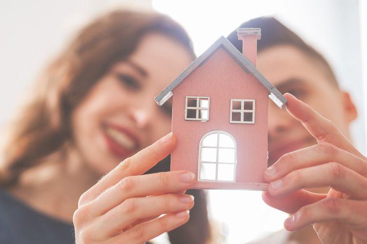 Tips Bagi Milenial yang Sedang Cari Rumah